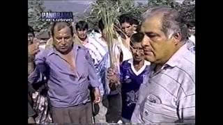 Download Sendero Luminoso y cocaleros en el Valle del Monzón Video
