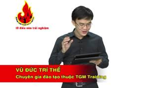 Download [YDC-VTC4] Kỹ năng sống số 52: Sống một tuổi trẻ ý nghĩa Video