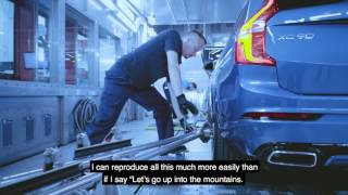 Download IAV Altitude Climate Roller Dynamometer Video