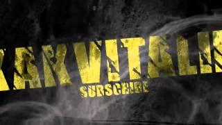 Download интро Как Виталик Video