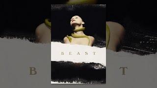 Download Beast Video