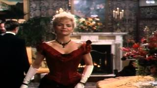 Download The Age Of Innocence Trailer 1993 Video