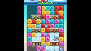 Pet Rescue Puzzle Saga Level 299 ~ NO BOOSTERS Free Download