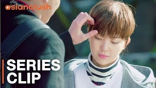Download My hot roommate found out I'm actually a lady | 4 Different Houses | Korean Drama Video