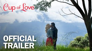Download Cup of Love - Official Trailer - MarVista Entertainment Video