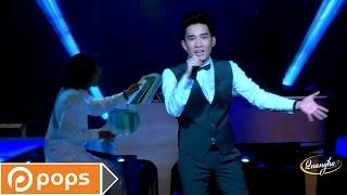 Download Trăm Năm Không Quên - Quang Hà Video