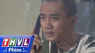 Download THVL | Con đường hoàn lương - Phần 2 - Tập cuối[5]: Sơn không cho Thơm đem con đến thăm mình Video