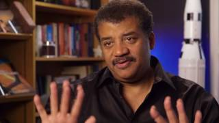 Download Science Literacy and Curiosity Video
