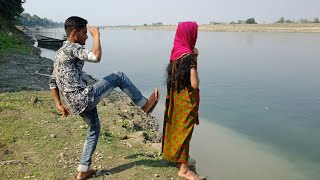 Download Most Vines Compilation Very Funny Videos 2018 Try Not To Laugh Pagla BaBa Video