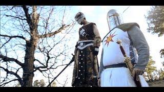 Download Skyrim vs. Dark Souls Video