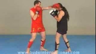 Download Sanda Video