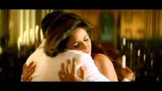 Download Do You (Jay Sean) Video Mix - Katrina Kaif Video