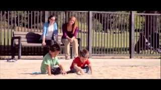 Download A Child || Award-winning short film Video