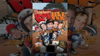 Download Nitro Circus 6: Thrillbillies Doublewide Video