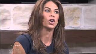 Download Wake-Up Call with Jillian The Journey Begins Medical Course Video