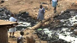 Download 2005 - Kenia - El infierno de Kibera. Pueblo de Dios TVE y Manos Unidas Video