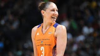 Download Diana Taurasi WNBA All-Star 2017 Season Highlights Video