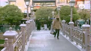 Download AÖF Siyaset Bilimi 3 - TRT OKUL Video