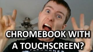 Download Acer C720P - My First Chromebook Review Video