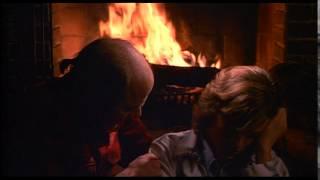 Download Final scene from Phantasm (1979) Video