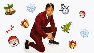 Download Brian Tong's Fab 5 Holiday Gift & Gadget Guide Video