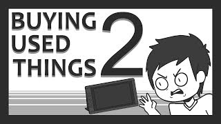 Download Buying Used Things 2 Video