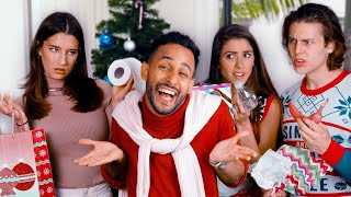 Download The Worst Gift Giver | Anwar Jibawi Video