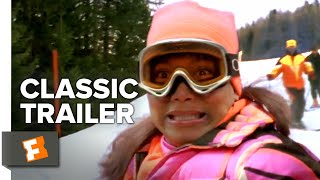 Download Last Holiday (2006) Trailer #1 | Movieclips Classic Trailers Video