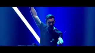Download I AM Hardwell 2015 - Trailer Istanbul Video