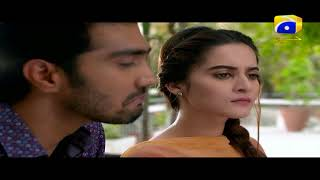 Download Ghar Titli Ka Par Episode 12 Best Moments 02 | Har Pal Geo Video