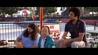 Download The Wedding Ringer - Old Friends - At Cinemas February 20 Video