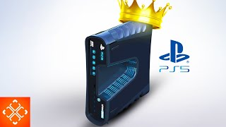 Download PS5: Already Won? Video