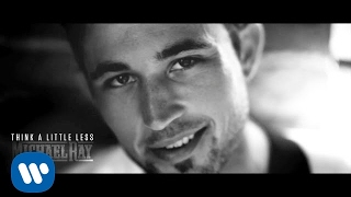 Download Michael Ray - Think A Little Less Video