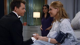 Download General Hospital 7/16/18 Video