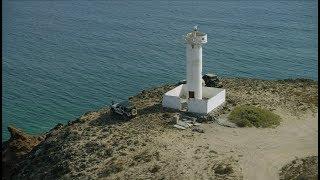 Download BFGoodrich 50 Best of Baja Episode 5 Video