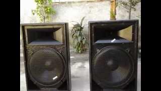 Download Speaker Box Manufacturer Philippines Video