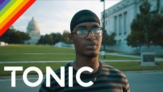 Download The Silent HIV Crisis Sweeping the American South: TONIC Specials Video