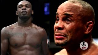 Download Jon Jones Is A GOAT | How One Man's Glory Is Another Man's Agony Video