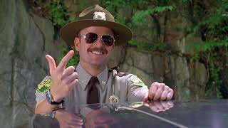 Download The 5 Funniest Scenes from 'Super Troopers' Video