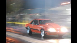 Download Strip or Street Live from NorthStar Dragway at Grudge Bash Video