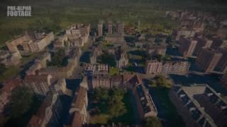 Download Urban Empire - Teaser (UK) Video