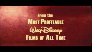 Download High School Musical 4 TRAILER PREMIERE Video