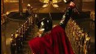 Download Thor - Trailer Video