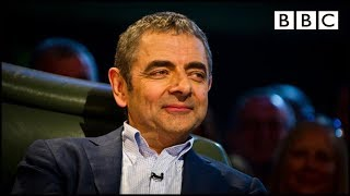 Download Star in a Reasonably Priced Car: Rowan Atkinson - Top Gear - BBC Two Video