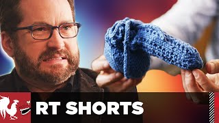 Download RT Shorts - Failed Product Ideas Video