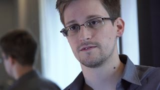 Download Russia extends Edward Snowden's asylum Video