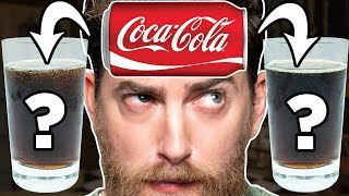 Download Can We Find The Name Brand? (GAME) Video