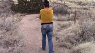 Download pre spring hike very fun Video