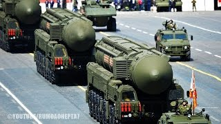 Download Victory Day Parade in Moscow 2017: Rehearsal - Ensaio - Russian National Anthem Video