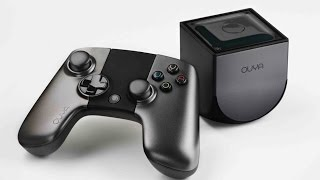 Download Another Top 10 Worst Video Game Consoles Video